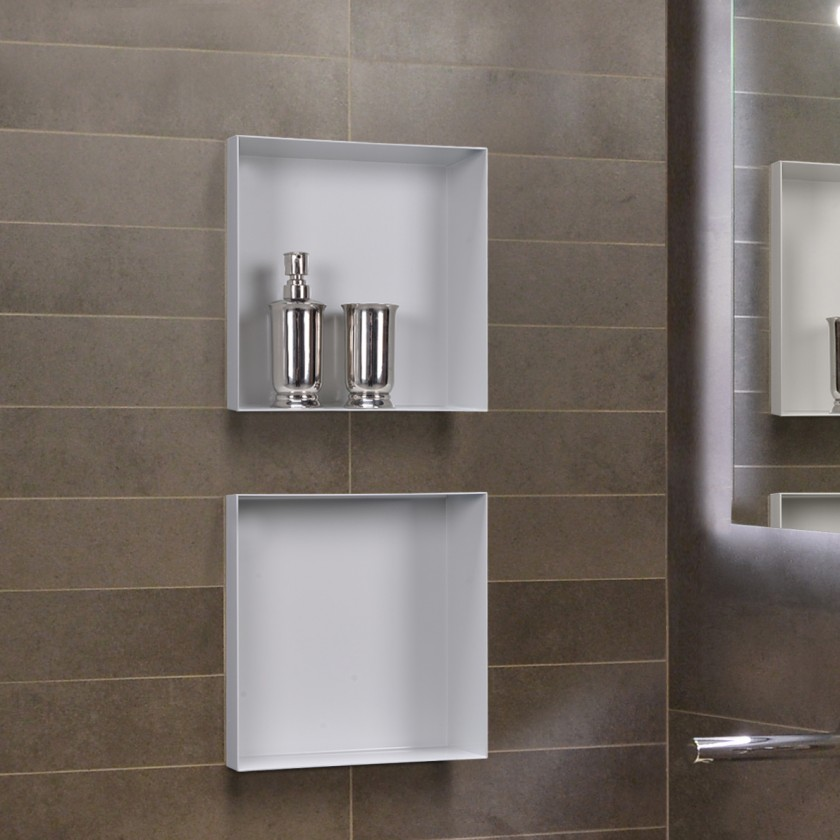 ... ESS-Wall-Niche-Bathroom-Wall-Niche-Bathroom-CBOX- ...