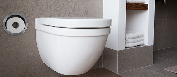 bathroom-storage-accessories-ess-container1