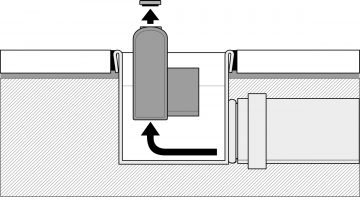 installation-shower-drain-cleaning-compact-02