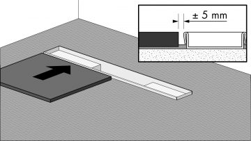 installation-shower-drain-compact_06