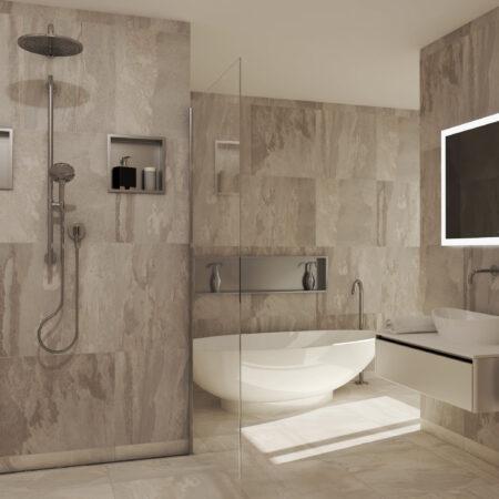 Bathroom_Box_Mirror_R-line_Mood