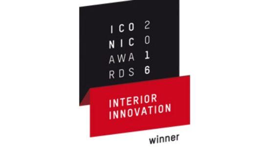 Badkamer Design Award : Awards easy drain