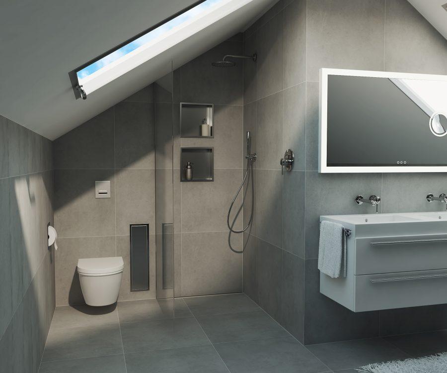 bathroom ideas inspiration