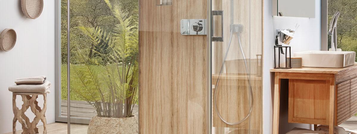 bathroom-linear-shower-drain-M-line-mood1