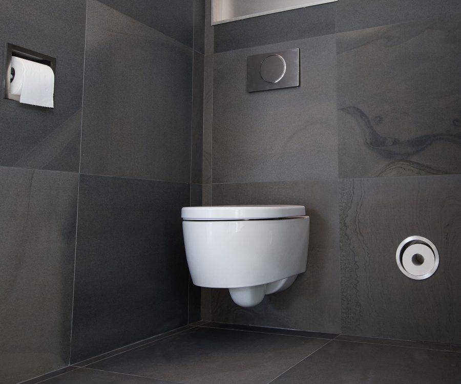 toilet paper storage ideas