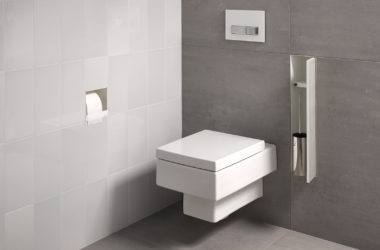 Bathroom accessories | Easy Drain