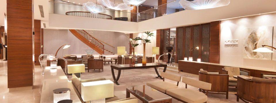 hotel-okura-amsterdam-s (1)