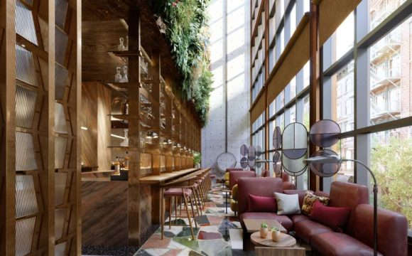 Moxy_Hotel_NYC (2)