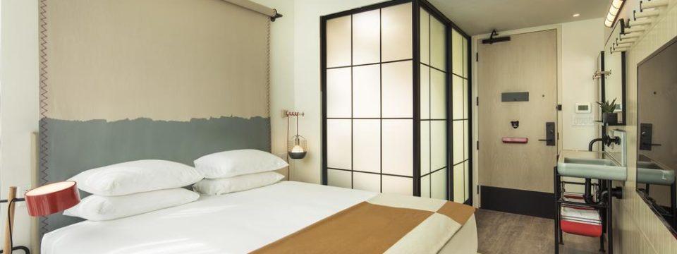 Moxy_Hotel_NYC (4)