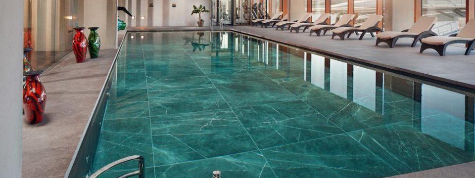 Jakarta_hotel_amsterdam (8)