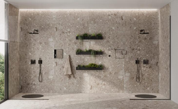 product-combinations_mood-bathroom_easy-drain_container_dot_t-box_shelf-box_01