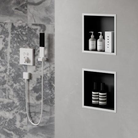 product-combinations_mood-bathroom_easy-drain_container_modulo-taf_f-box_04