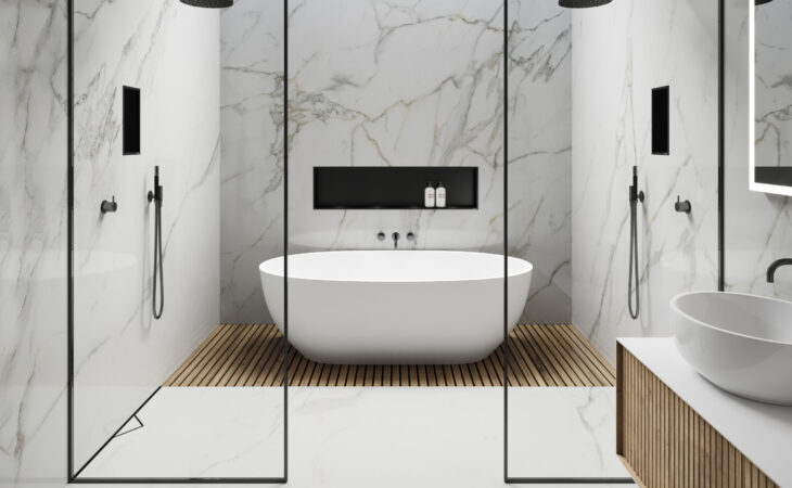 product-combinations_mood-bathroom_easy-drain_container_s-line_f-box_black_01