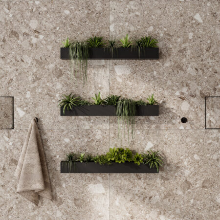 wall-niche_mood-bathroom_container_shelf-box_anthracite_120x15_01