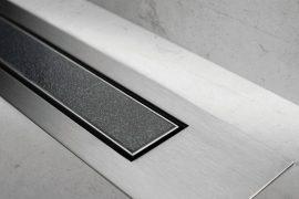 Easy Drain Modulo Design Z 4 Linear Shower Drain