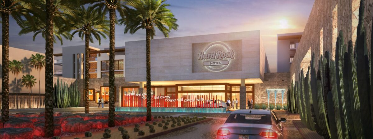 hard_rock_hotel_los_cabos_easy_drain (3)