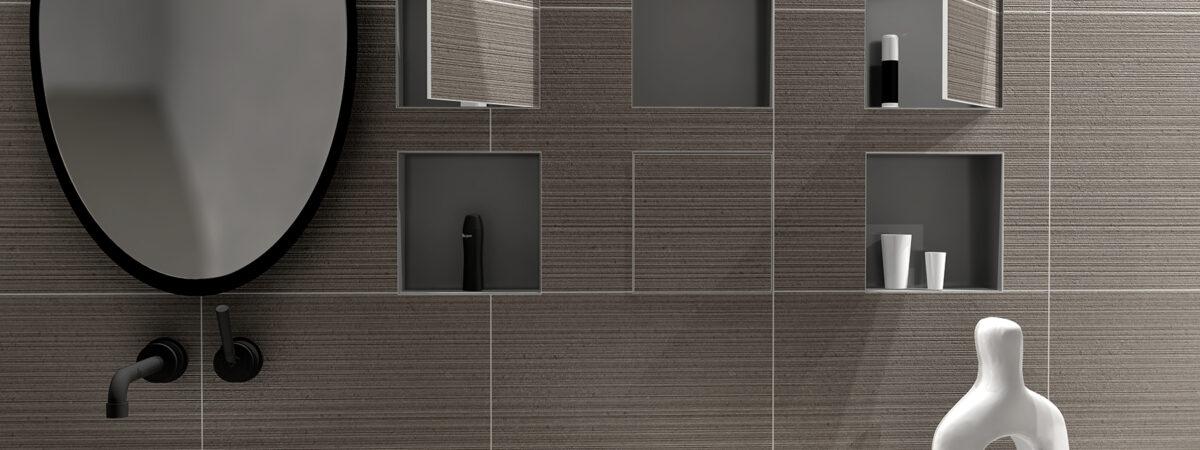 bathroom-wall-niches-t-box-mood1