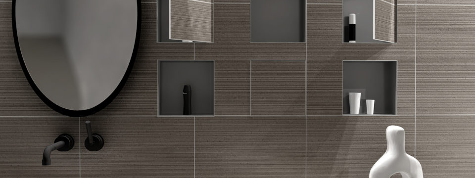 bathroom-wall-niches-t-box-mood1