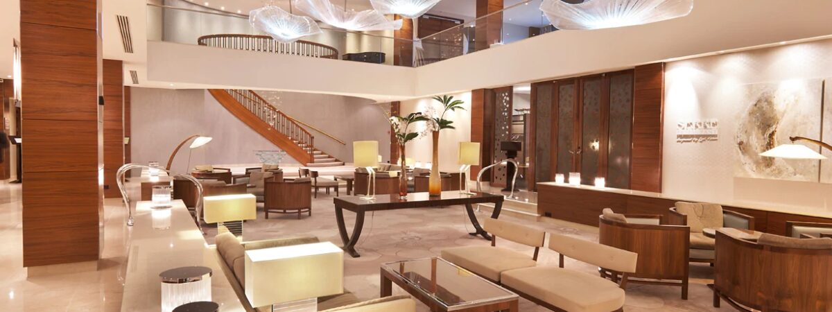 hotel-okura-amsterdam-s-1 (1)
