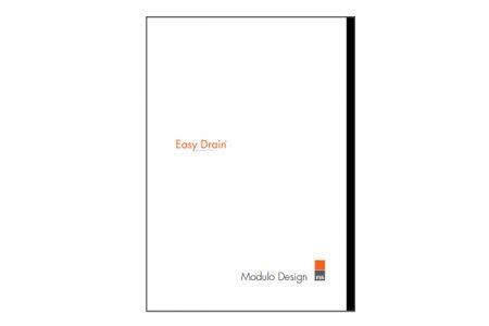 Modulo Design