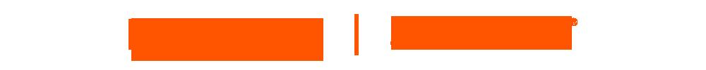 logos-home-easydrain-slim-serie