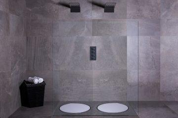 Badkamer Design Drain4you : Design drains easy drain douchen in alle vrijheid
