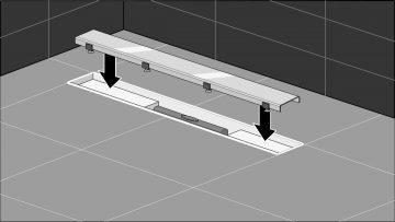 installation-shower-drain-compact_10-360x203
