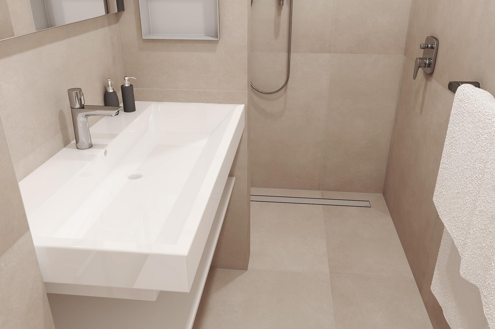 9 Tips Voor Een Perfecte Badkamer Renovatie Easy Drain