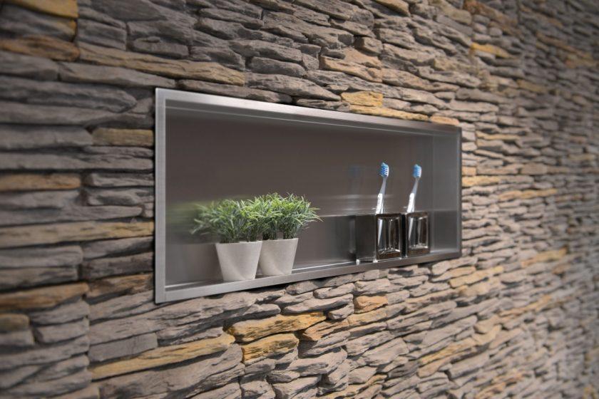 box easy drain. Black Bedroom Furniture Sets. Home Design Ideas