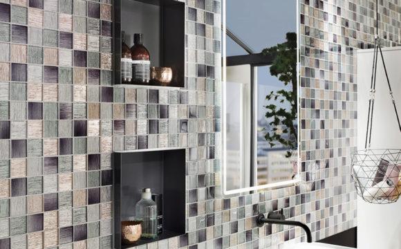 wall-niches-bathroom-c-box-close-up1