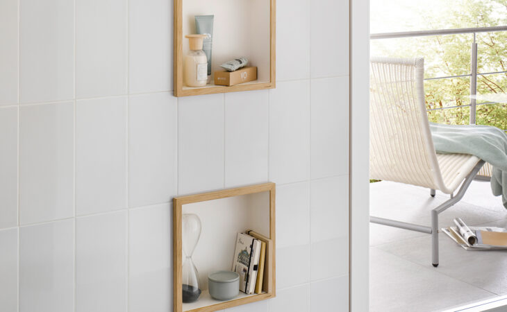 bathroom-container-wall-niche-box-mood6