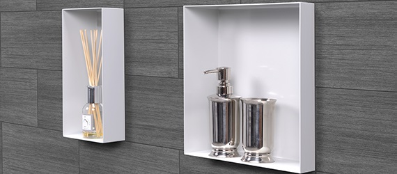badezimmer-wandnischen-ess-container-cbox