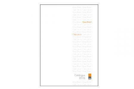 Kompletten katalog