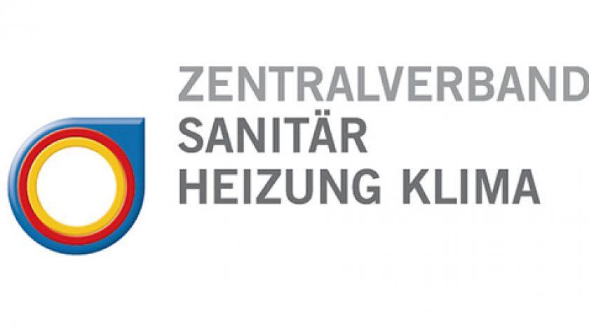 "ZVSHK-award ""Badkomfort für Generationen"" 2012"