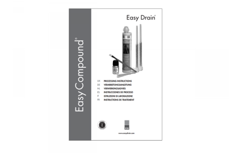 EasyCompound