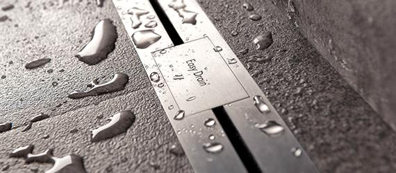 design-duschrinne-easy-drain-nano