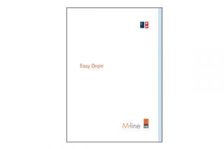 M-line