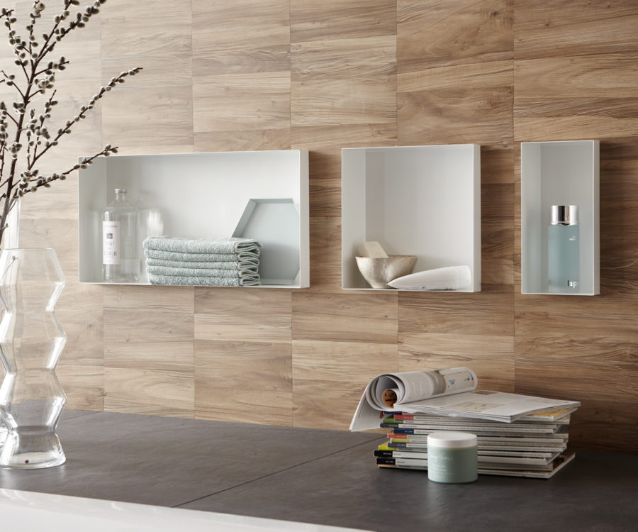 Moderne Badezimmer Bilder