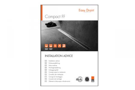 Compact FF