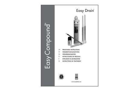 EasyCompound