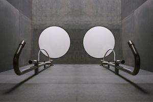 Canaletas de ducha de diseño