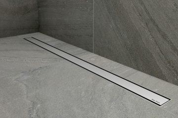 Easy Drain Modulo TAF High: specialmente per la pietra naturale