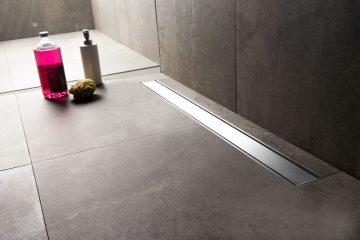 Piatto doccia Modulo (M2)