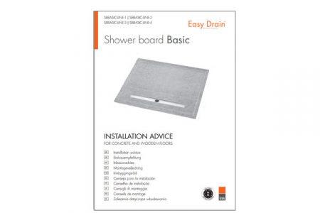 Board Basic
