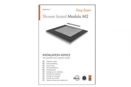 Board Modulo (M2)