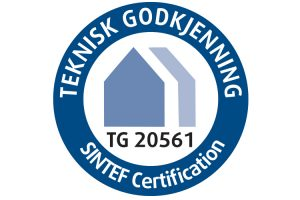 SINTEF Certification