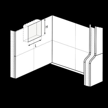 Select dimensions