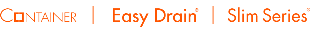 logos-home-easydrain-container-slim-serie-DK