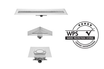 WPS produkter