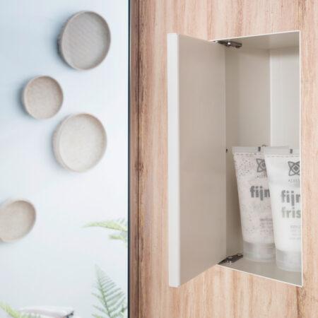 bathroom-wall-niches-t-box-mood5